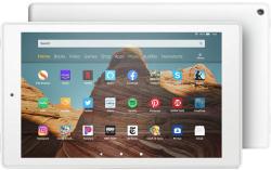 Amazon Fire HD10 32GB Tablet PC