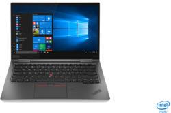 Lenovo ThinkPad X1 Yoga Gen 4 20QF0025HV