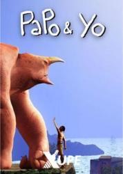 Minority Papo & Yo (PC)