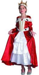 MaDe Királynő koronával S -es méret
