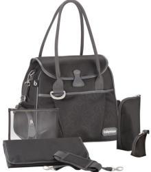Babymoov - Чанта Style Bag Dotwork