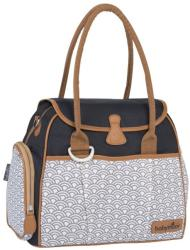 Babymoov - Чанта Style Bag Black