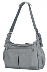 Babymoov - Чанта Urban Bag Smokey