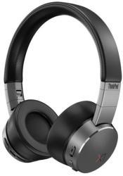 Lenovo ThinkPad X1 Active Noise Cancellation (4XD0U47635)