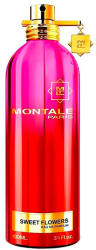 Montale Sweet Flowers EDP 100ml