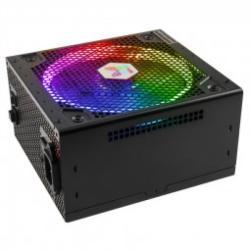 Super Flower LEADEX III RGB 750W Gold (SF-750F14RG)