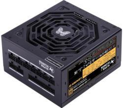 Super Flower LEADEX III RGB 850W Gold (SF-850F14RG)
