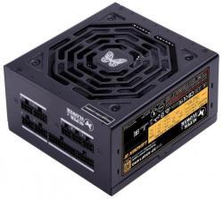 Super Flower LEADEX III RGB 550W Gold (SF-550F14RG)