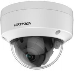 Hikvision DS-2CE57H0T-VPITF