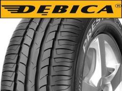 Debica Presto HP 2 XL 215/55 R16 97Y