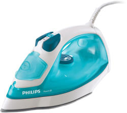 Philips GC2907/20 PowerLife