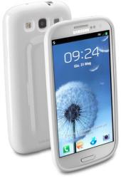 Cellular Line Shocking Samsung i9300 Galaxy S III SHCKGALAXYS3