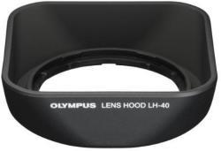Olympus LH-40 (N4294500)