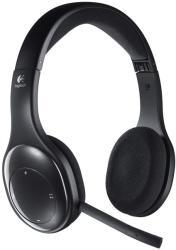 Logitech H800 (981-000338)