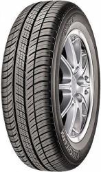 Michelin Energy E3B 155/70 R13 75T