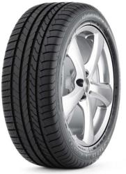 Goodyear EfficientGrip 235/55 R17 99Y