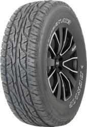 Dunlop Grandtrek AT3 245/65 R17 107H
