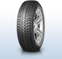 Michelin Alpin A4 GRNX XL 225/60 R16 102H
