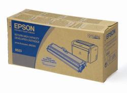 Epson S050523