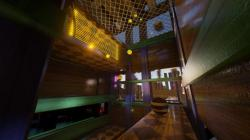 Plexagon Studios Marblize (PC)