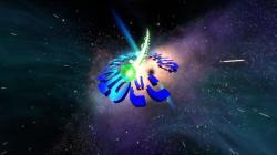 ZeroTransform Proton Pulse (PC)
