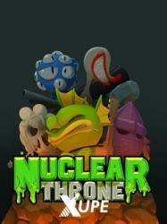Vlambeer Nuclear Throne (PC)