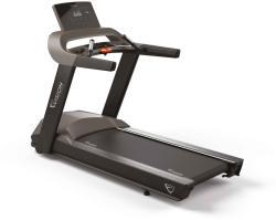 Vision Fitness T600 Banda de alergare