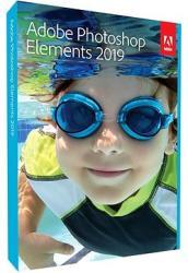 Adobe Photoshop Elements 2020 65298811AD01A00