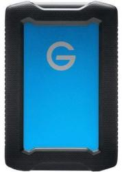 Hitachi G-Technology ArmorATD 2TB USB 3.1 (0G10434)