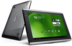 Acer Iconia A501 64GB XE.H7KEN.021