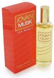 Jovan Musk for Women EDC 96ml