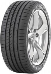 Goodyear Eagle F1 Asymmetric 2 XL 255/30 R19 91Y