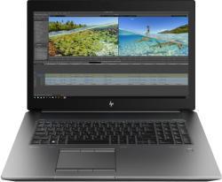 HP ZBook 17 G6 6TU99EA