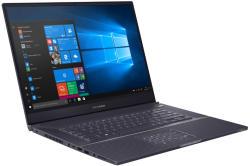 ASUS ProArt StudioBook Pro W700G1T-AV024T