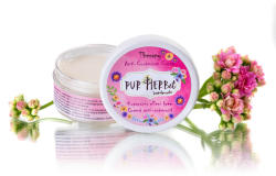 Pur Herbet Therapy, 30-gr