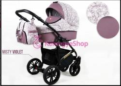 Baby Lux Miracle 3 in 1