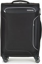 American Tourister Holiday Heat 67 Valiza