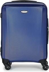 Samsonite Spinner 55/20 Valiza