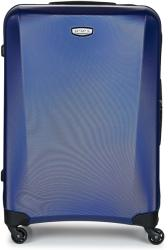 Samsonite Spinner 75/28 Valiza