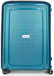 Samsonite S'Cure DLX Spinner 69 Valiza