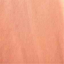 CANSON Hartie creponata CANSON standard 0, 5X2, 5m, 32g/mp, Rose saumon (roz somon) (1403)