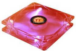 Thermaltake Thunderblade 8cm LED (AF0027)