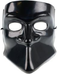 Trick Or Treat Mască Ghost - Nameless Ghoul - 82409-0
