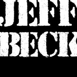 Beck, Jeff There And Back