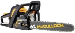 McCulloch CS50S (967300301)