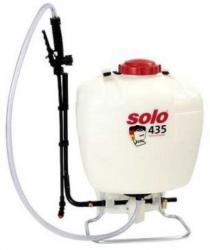 SOLO 435 Classic 20L (43521)