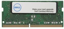 Dell 16GB DDR4 2666MHz AA297490