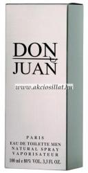 Raphael Rosalee Don Juan EDT 100ml