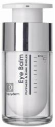 FREZYDERM Eye Balm Crema pentru pungile de sub ochi si cearcane 15ml Crema antirid contur ochi