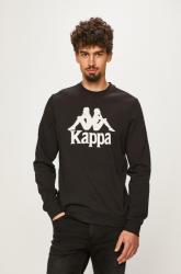 Vásárlás: Kappa Férfi pulóver Árak összehasonlítása, Kappa